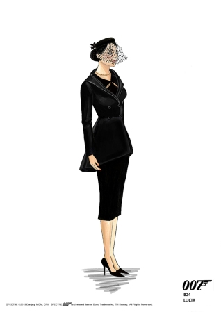 1_Lucia_Jacket_Side_View_JGoodall