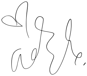 Adele_Signature.svg