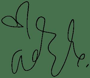 Adele_Signature.svg