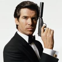 James_Bond_(Pierce_Brosnan)_-_Profile