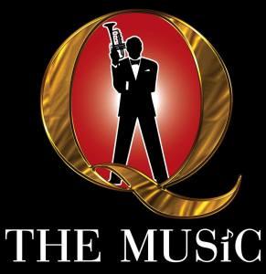 QTM Logo