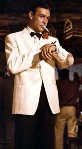 goldfinger-white-dinner-jacket-sean-connery