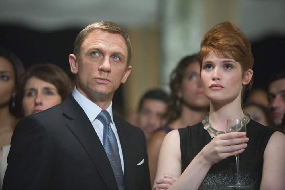 James-Bond-Solace-Black-Suit.jpg