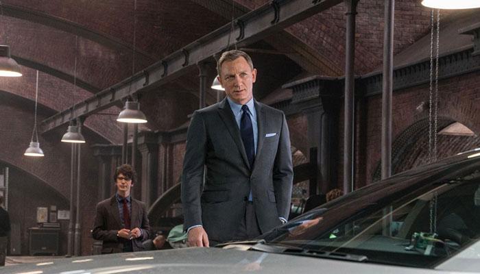 Spectre-Grey-Suit