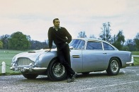 aston-martin-db5-in-goldfinger