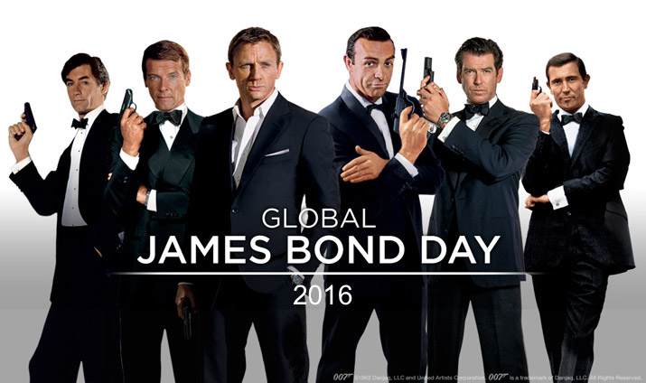 bond-day_-google
