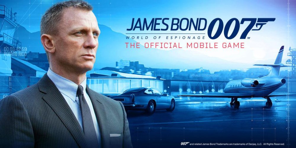 james_bond_-_world_of_espionage_large_promo