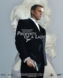 james_bond__property_of_a_lady_by_ckfraser-d41gr3h
