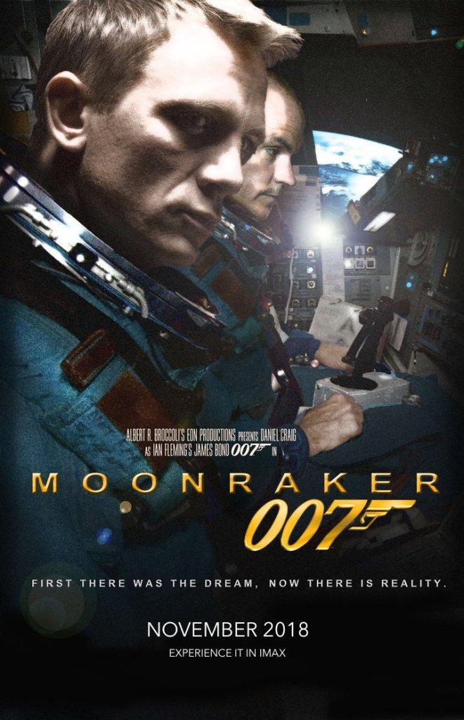 moonraker_reboot_by_armalarm-d5ijopn