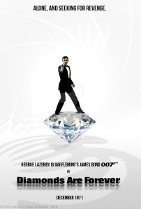 what_if___george_lazenby_in_diamonds_are_forever_by_chokavonchicken-d8aoh18