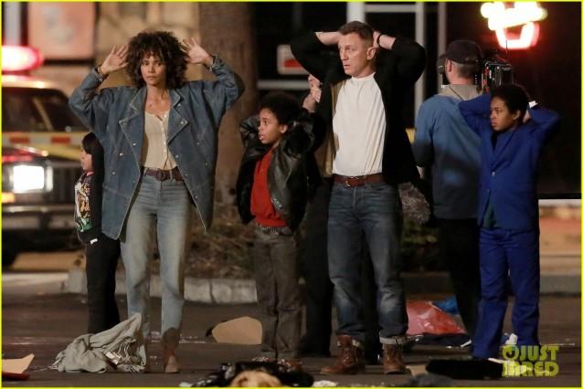 daniel-craig-halle-berry-film-la-riots-movie-kings-01