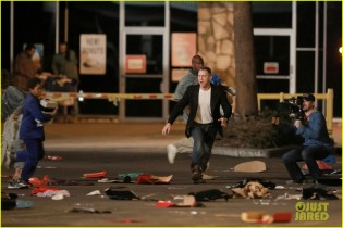 daniel-craig-halle-berry-film-la-riots-movie-kings-05