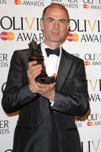 John+Hodge+Olivier+Awards+2012+Press+Room+ziWzGL2fxgol