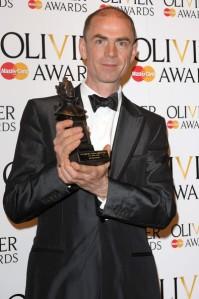 John+Hodge+Olivier+Awards+2012+Press+Room+ziWzGL2fxgol