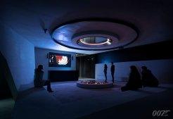 2.-Lobby-007-ELEMENTS-Photo-credit-Kristopher-Grunert_Gallery
