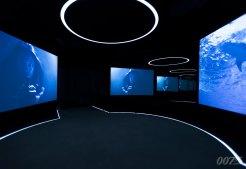 3.-Lair-007-ELEMENTS-Photo-credit-Kristopher-Grunert_Gallery