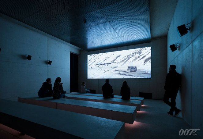 33.-Screening-Room_Gallery