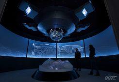 5.-Briefing-Room-007-ELEMENTS-Photo-credit-Kristopher-Grunert_Gallery-1000x689