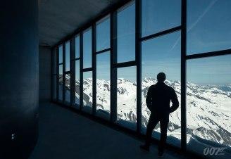 6.-Valley-Passage-007-ELEMENTS-Photo-credit-Kristopher-Grunert_Gallery