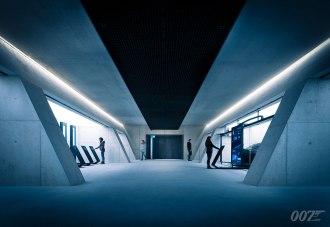 7.-Tech-Lab-007-ELEMENTS-Photo-credit-Kristopher-Grunert_Gallery