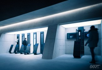 8.-Tech-Lab-007-ELEMENTS-Photo-credit-Kristopher-Grunert_Gallery