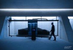 9.-Tech-Lab-007-ELEMENTS-Photo-credit-Kristopher-Grunert_Gallery
